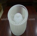 OEM 알루미늄 CNC 가공 부품