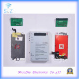 iPhoneのための携帯電話LCDのタッチ画面機能テスター7 6s