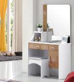 Mobiliário Moderno Moderno Moderno Moderno Moderno (HC906)