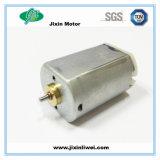 Мотор DC для мотора бытового прибора электрического для игрушек Massges