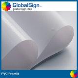 440GSM de glanzende Flex Banner van pvc Frontlit (LFM11/440)