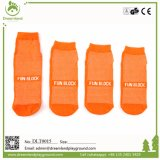 La máxima calidad y servicio personalizado trampolín interiores calcetines antideslizantes