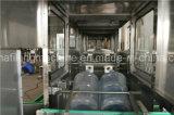 Autoamtic 5ガロン水セリウムの証明書が付いている満ちるシーリング装置