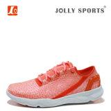La nouvelle technologie de confort des styles de mode sport chaussures running POUR LES FEMMES HOMMES
