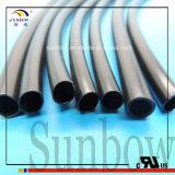 Tubazione ignifuga molle compiacente del PVC di RoHS