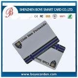 Smart card formatado Ndef esperto sem contato do ISO Ntag203 7816 do cartão NFC do cartão esperto da alta qualidade