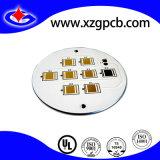 アルミニウムベース2.0mm 3.0W/Mk熱伝導性LED PCB