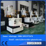 Máquina del mezclador del PE del PVC PP
