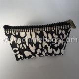 使いやすい女性のためのナイロン装飾的な袋
