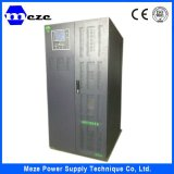 5kVA-500kVA Levering van de Macht van de Frequentie Online UPS van UPS de Lage /High