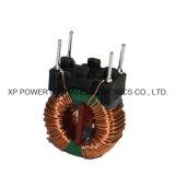 Inductor de la estrangulación para los productos de la iluminación del LED