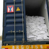 Soporte de Fertilizantes de Sulfato de Potasio Agrícola