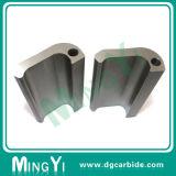 Placa de peça de molde de estampa de alta qualidade personalizada