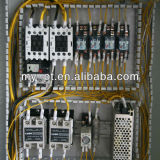 Luft-Ventilations-Aushärtungs-Prüfungs-Maschine