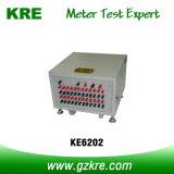 1-100 trasformatore di tensione costante di bobina secondaria