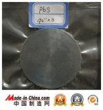 MgO Spritzenziel für Verkaufs-Mg-Oxid-Ziel