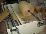 De Envelop die van de Film van kraftpapier & van de Bel Machine maken