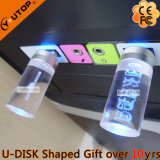 smart Companyギフト水晶USBドライバー(YT-3270-09)