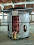Elektrische Smeltende Oven voor Messing /Copper