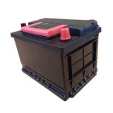 5,451,912 V45ah Sealed Mf Lead Acid Storage Rechargeable Automobile Battery