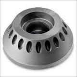 Form und kundenspezifisches Form-Wasser-Pumpen-Gehäuse-Karosserien-Pumpen-Gussteil