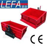 Caixa de transporte de venda quente com marcação fabricados na China