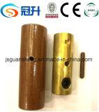 Camlock 60A/300A per il riscaldatore di ceramica del rilievo