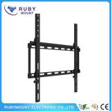 Dünne Fernsehapparat-Wand-Montierung für 15-42 Zoll-Plasma-Fernsehapparate