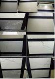 nuevos azulejos esmaltados por completo pulidos de la porcelana del suelo del diseño de 60X120 Foshan