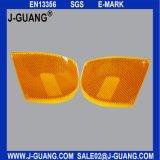 Reflector reflejo del carro (JG-C-03)