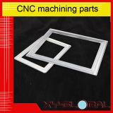 금속 부류를 위한 CNC 기계 회전 부속
