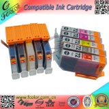 De nieuwe Pg72 Patroon van de Inkt van Pgi72 voor Canon Prixma pro-10 Patronen van de Inkt van de Printer