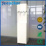 Dispensador manual del agua del sistema enrasado automático de los nuevos productos