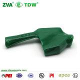 Cubierta automática de la boquilla del dispensador del combustible de Tdw (cubierta de la boquilla de TDW)