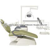 Il Ce ha certificato l'unità dentale della presidenza di alta qualità (versione di aggiornamento)