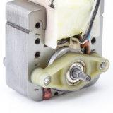 AC Универсальный двигатель для попкорна Popper