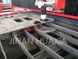 최신 판매 1530 테이블 유형 CNC 플라스마 절단기 또는 절단기