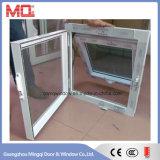 UV рамка стеклянное Windows PVC сопротивления для взморья Using