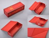 Gift Packaging Box / Cigarette Box / Paper Gift Box / Gift Box /