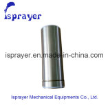 Peças sobresselentes do cilindro DC6950 para a recolocação