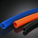 Aislante de tubo flexible del conducto del fabricante con precio competitivo