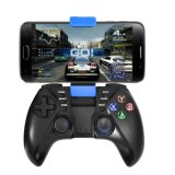 Androide/IOS Gamepad de Bluetooth