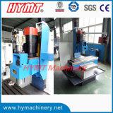 Вырезывания металла CNC XK7125 машинное оборудование вертикального филируя drilling