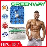 Очищенность безопасное эффективное Bpc 157 Pentadecapeptide Bpc157 99%