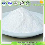 Hyaluronic Zure Kosmetische Rang van de Vorm van het Poeder van de Vochtinbrengende crème