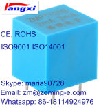 Miniatuur Elektronische het Opzetten van het Voltage Transformer/PCB Micro- Transformator Zmpt101b