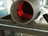 Sf-60kw super Audio het Verwarmen van de Inductie Machine