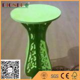 Placa high-density da espuma do PVC usada para a mobília e a decoração