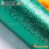 Numéro 9 nappe de tissu stratifiée par Greeb