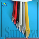 Manicotti rivestiti della vetroresina della gomma di silicone di Sunbow